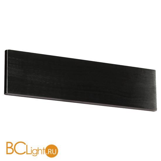 Настенный светильник Lussole Loft Drop LSP-9515