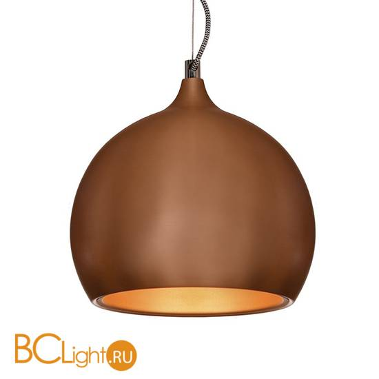 Подвесной светильник Lussole Drop LSN-6106-01