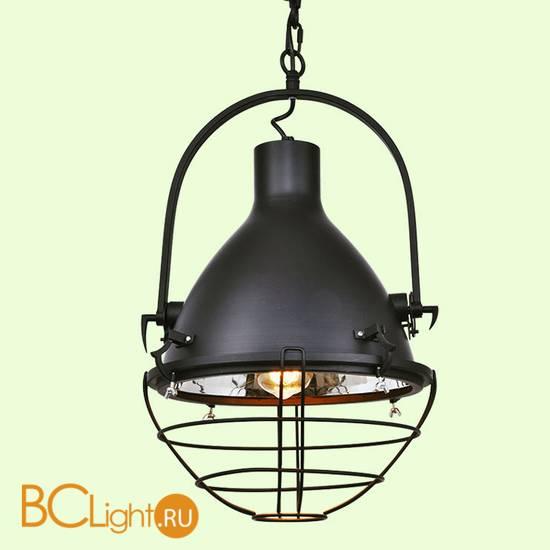Подвесной светильник Lussole Loft Emma GRLSP-9989