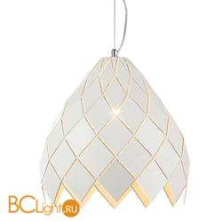 Подвесной светильник Lussole Loft Enotar LSP-9945