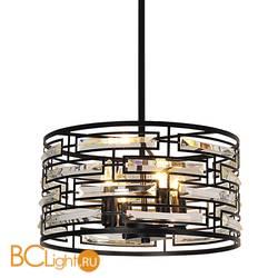 Подвесной светильник Lussole Loft Esti LSP-9935
