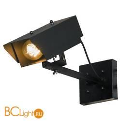 Бра Lussole Loft Expression LSP-9830