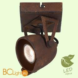 Потолочный светильник Lussole Loft Expression GRLSP-9506