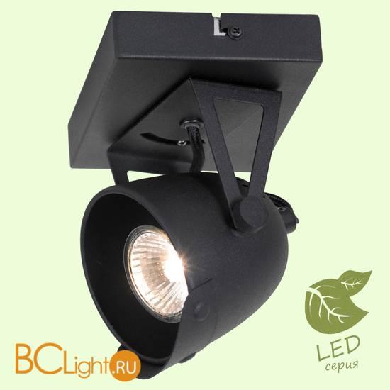Потолочный светильник Lussole Loft Expression GRLSP-9505