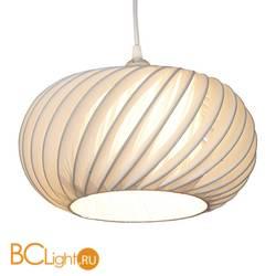 Подвесной светильник Lussole Filter LSP-0068
