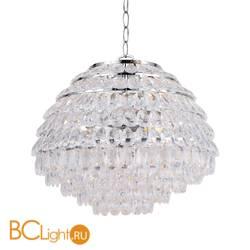 Подвесной светильник Lussole Fir-cone LSP-0181