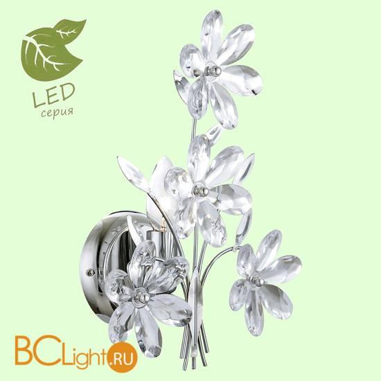 Бра Lussole Loft Flowers GRLSP-0186