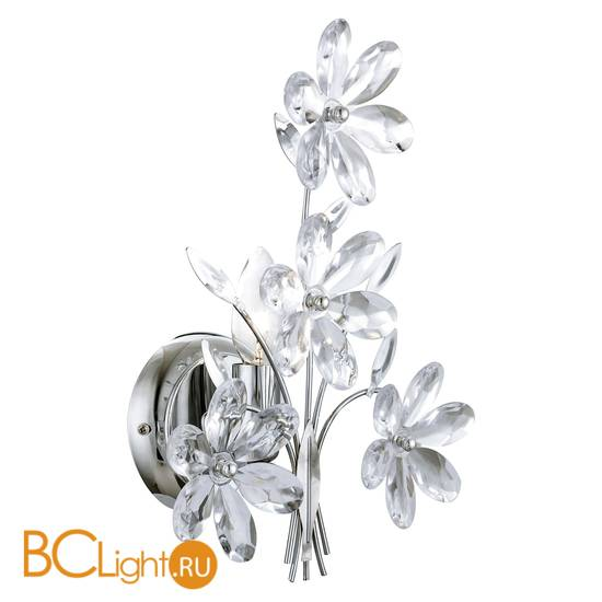 Бра Lussole Flowers LSP-0186