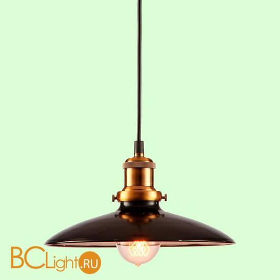Подвесной светильник Lussole Loft Glen Cove GRLSP-9604