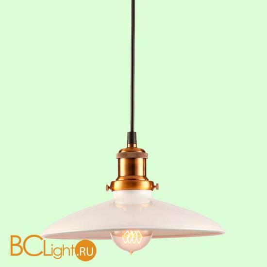 Подвесной светильник Lussole Loft Glen Cove GRLSP-9605