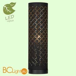 Настольная лампа Lussole Loft Griglia GRLSP-0549