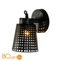 Бра Lussole Loft Griglia LSP-9834