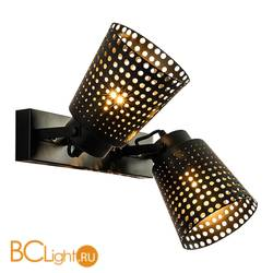 Бра Lussole Loft Griglia LSP-9835