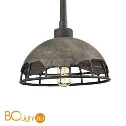 Подвесной светильник Lussole Grounge LSP-9642