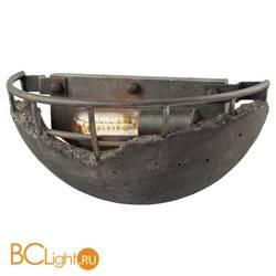 Настенный светильник Lussole Grounge LSP-9141