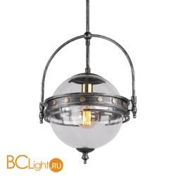 Подвесной светильник Lussole Haag LSP-9681