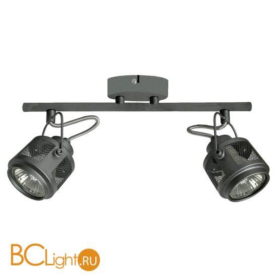 Потолочный светильник Lussole Loft Haines LSP-8046