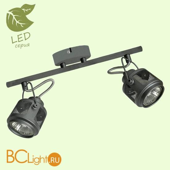 Потолочный светильник Lussole Loft Haines GRLSP-8046