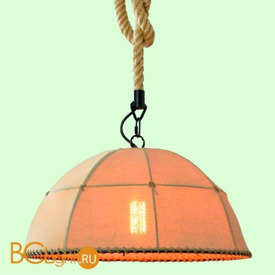 Подвесной светильник Lussole Loft Hempstead GRLSP-9667
