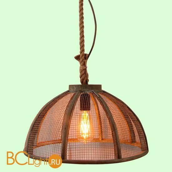 Подвесной светильник Lussole Loft Hempstead GRLSP-9806
