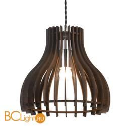 Подвесной светильник Lussole Loft Hisoka LSP-9831