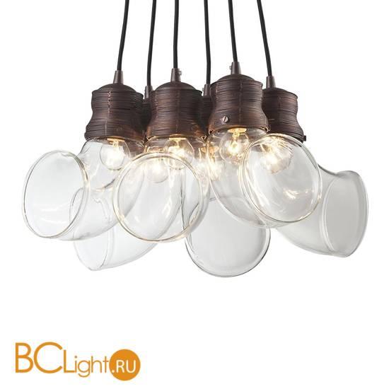 Подвесной светильник Lussole Horn LSP-9627