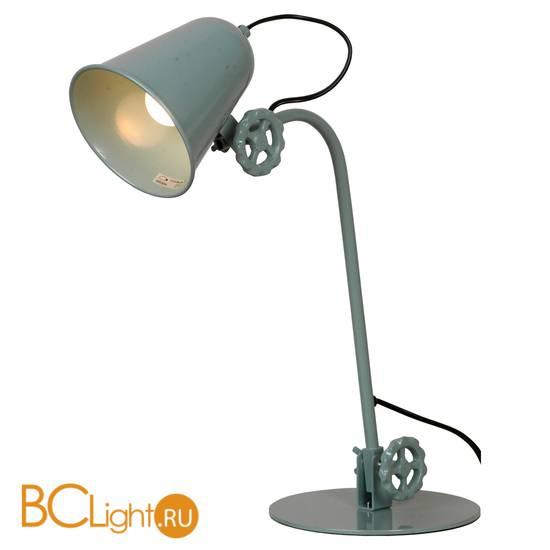 Настольная лампа Lussole Loft Igiro LSP-9570