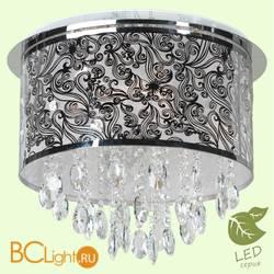 Потолочный светильник Lussole Loft Ink GRLSP-0143