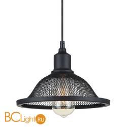 Подвесной светильник Lussole Loft Irida LSP-9817