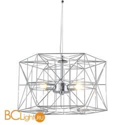 Подвесной светильник Lussole Loft Iriya LSP-9929