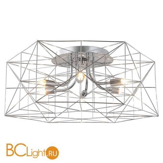 Потолочный светильник Lussole Loft Iriya LSP-9930