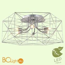 Потолочный светильник Lussole Loft Iriya GRLSP-9930