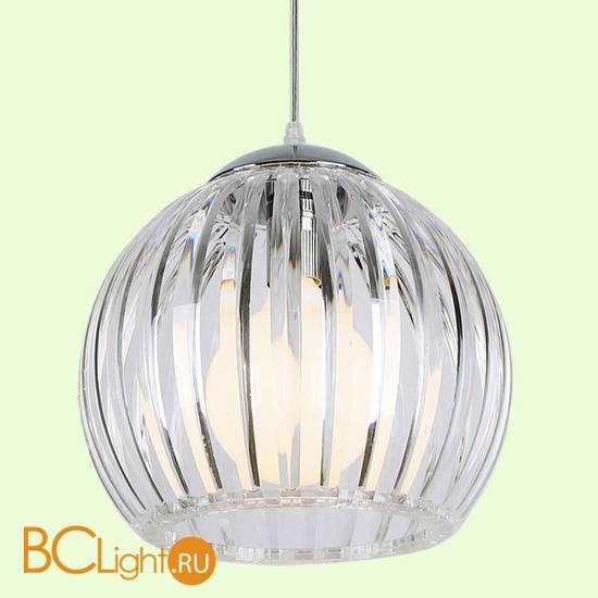 Подвесной светильник Lussole Loft Jalousie GRLSP-0159