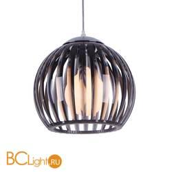 Подвесной светильник Lussole Jalousie LSP-0160