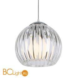 Подвесной светильник Lussole Jalousie LSP-0159