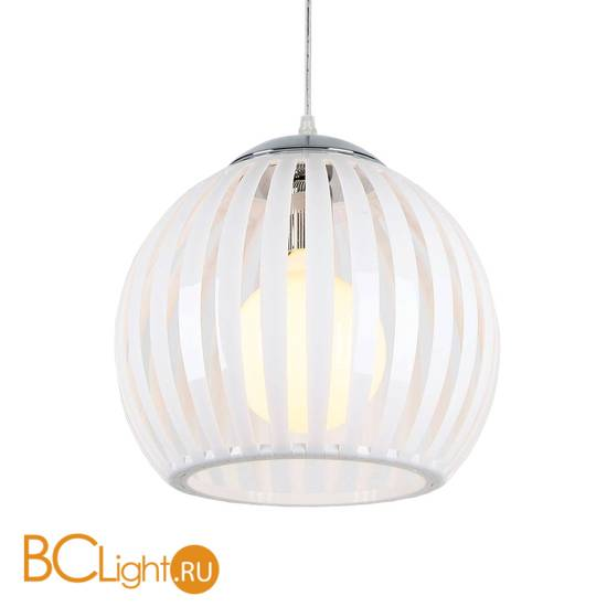 Подвесной светильник Lussole Jalousie LSP-0158