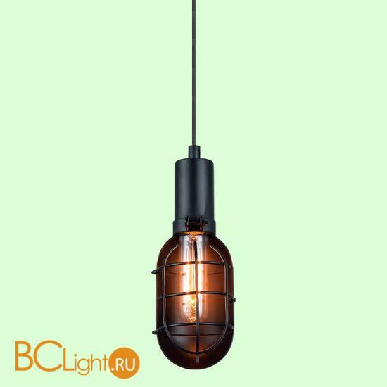 Подвесной светильник Lussole Loft Kingston GRLSP-9816