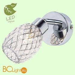 Бра Lussole Loft Lace GRLSP-0122