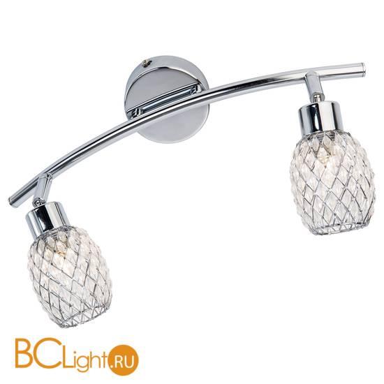 Спот (точечный светильник) Lussole Lace LSP-0123