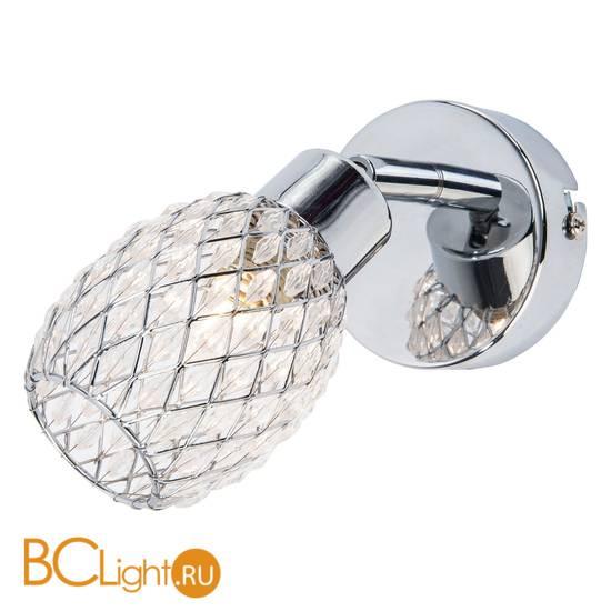 Спот (точечный светильник) Lussole Lace LSP-0122