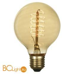 Ретро-лампа Lussole Loft E27 60W 220V GF-E-7125