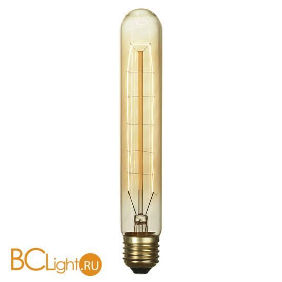 Ретро-лампа Lussole Loft E27 60W 220V GF-E-718