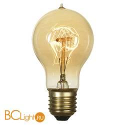 Ретро-лампа Lussole Loft E27 60W 220V GF-E-719
