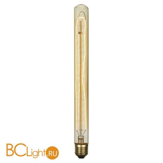 Ретро-лампа Lussole Loft E27 60W 220V GF-E-730
