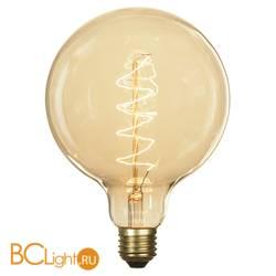 Ретро-лампа Lussole Loft E27 60W 220V GF-E-760