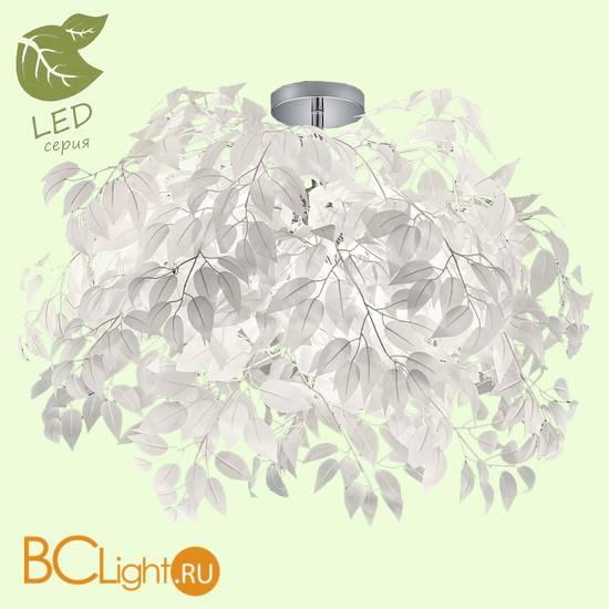 Потолочный светильник Lussole Loft Leila GRLSP-0199