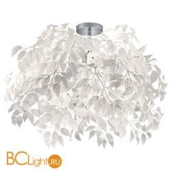 Потолочный светильник Lussole Loft Leila LSP-0199