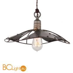 Подвесной светильник Lussole Leonardo LSP-9661
