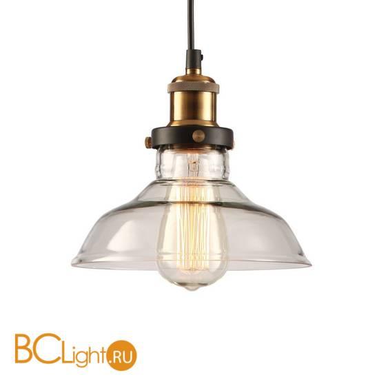 Подвесной светильник Lussole Limpid LSP-9606
