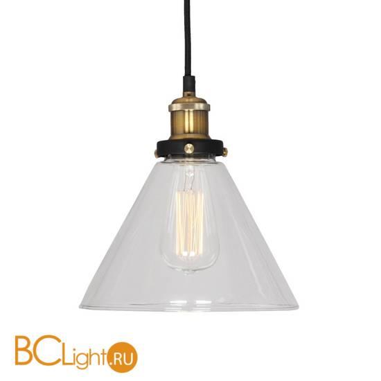 Подвесной светильник Lussole Limpid LSP-9607
